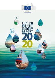 2020 Blue Economy Report